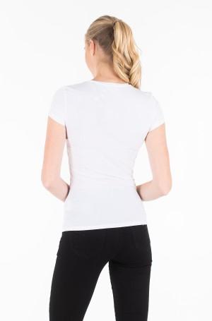 Marškinėliai W9BI76 K7NG0-2