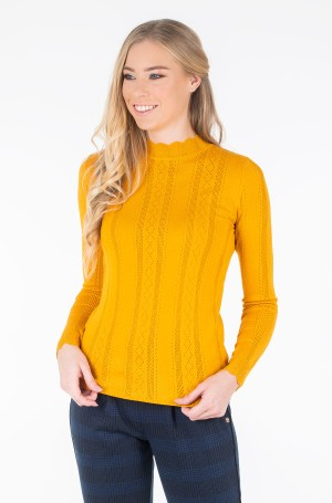 Sweater 1014348-1