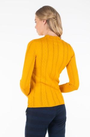 Sweater 1014348-2