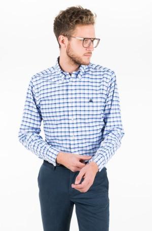 Marškiniai 00124434-1