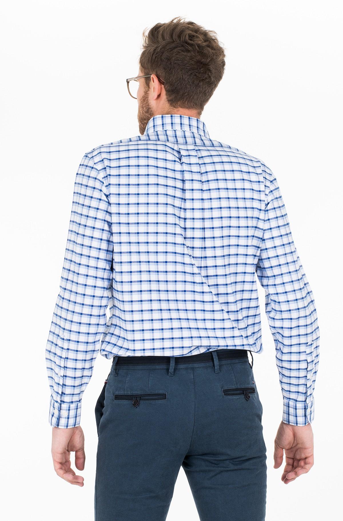Marškiniai 00124434-full-2