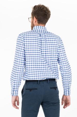 Marškiniai 00124434-2