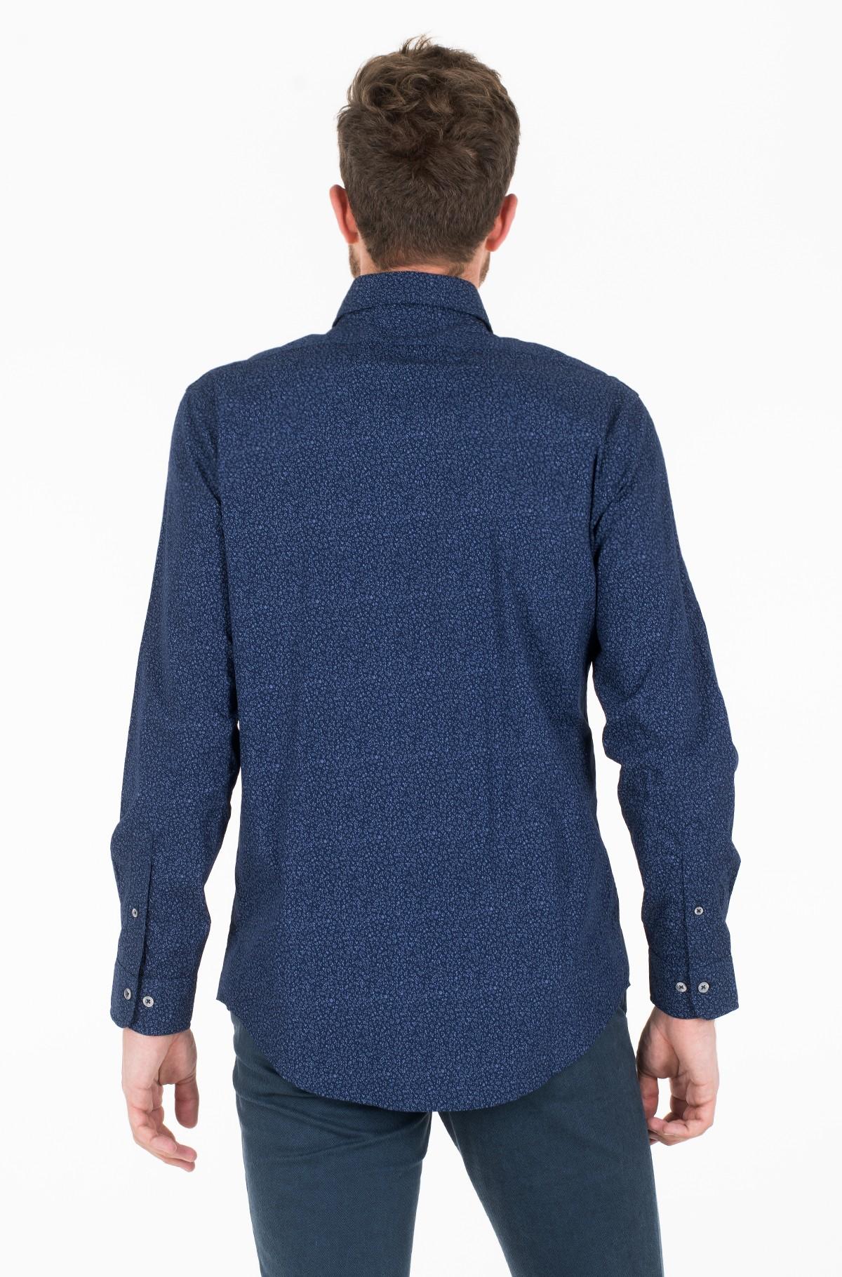 Marškiniai 00129752-full-2