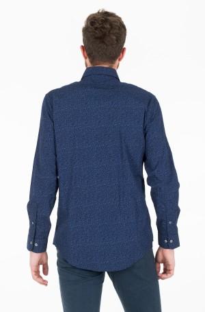 Marškiniai 00129752-2