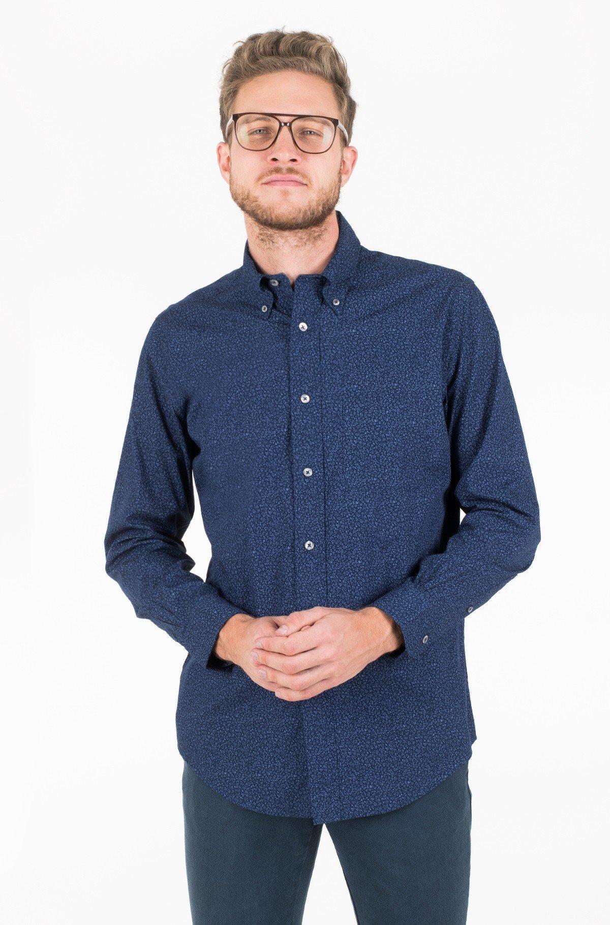 Marškiniai 00129752-full-1