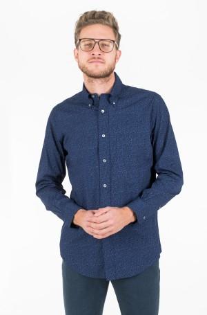 Marškiniai 00129752-1
