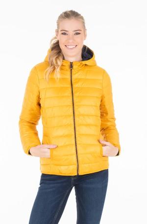 Jacket 1012197-1