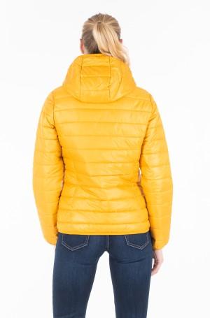 Jacket 1012197-2