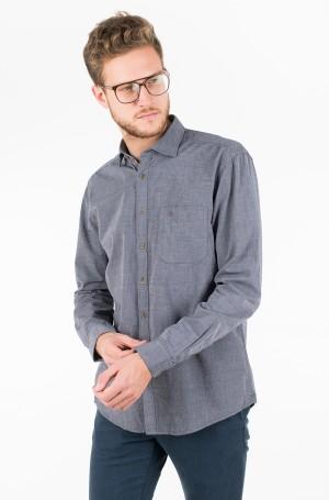 Marškiniai 31.125310-1