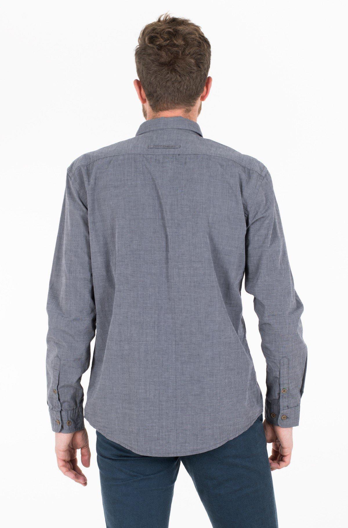 Marškiniai 31.125310-full-2
