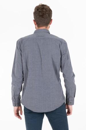 Marškiniai 31.125310-2