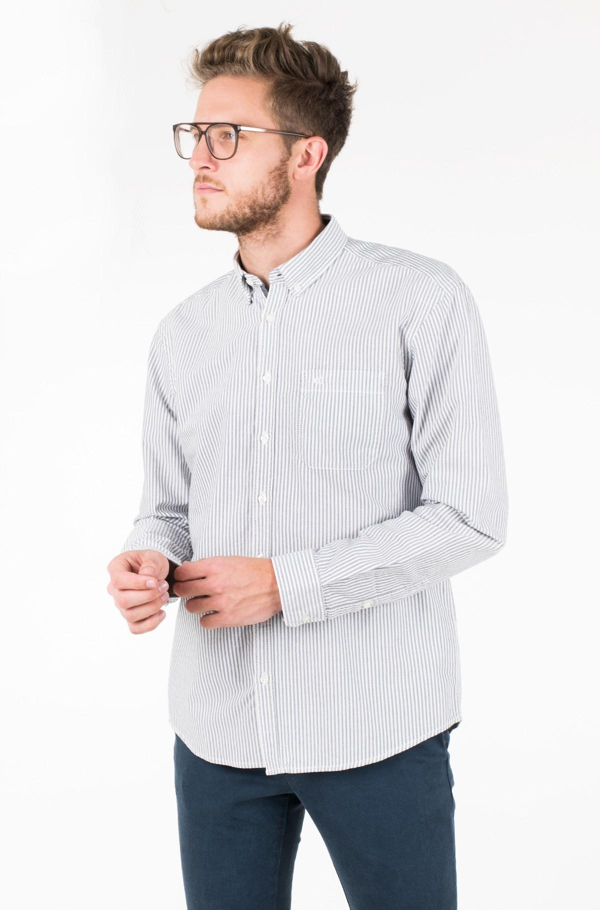 Marškiniai 31.125320-full-1