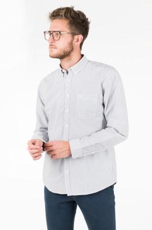 Marškiniai 31.125320-1