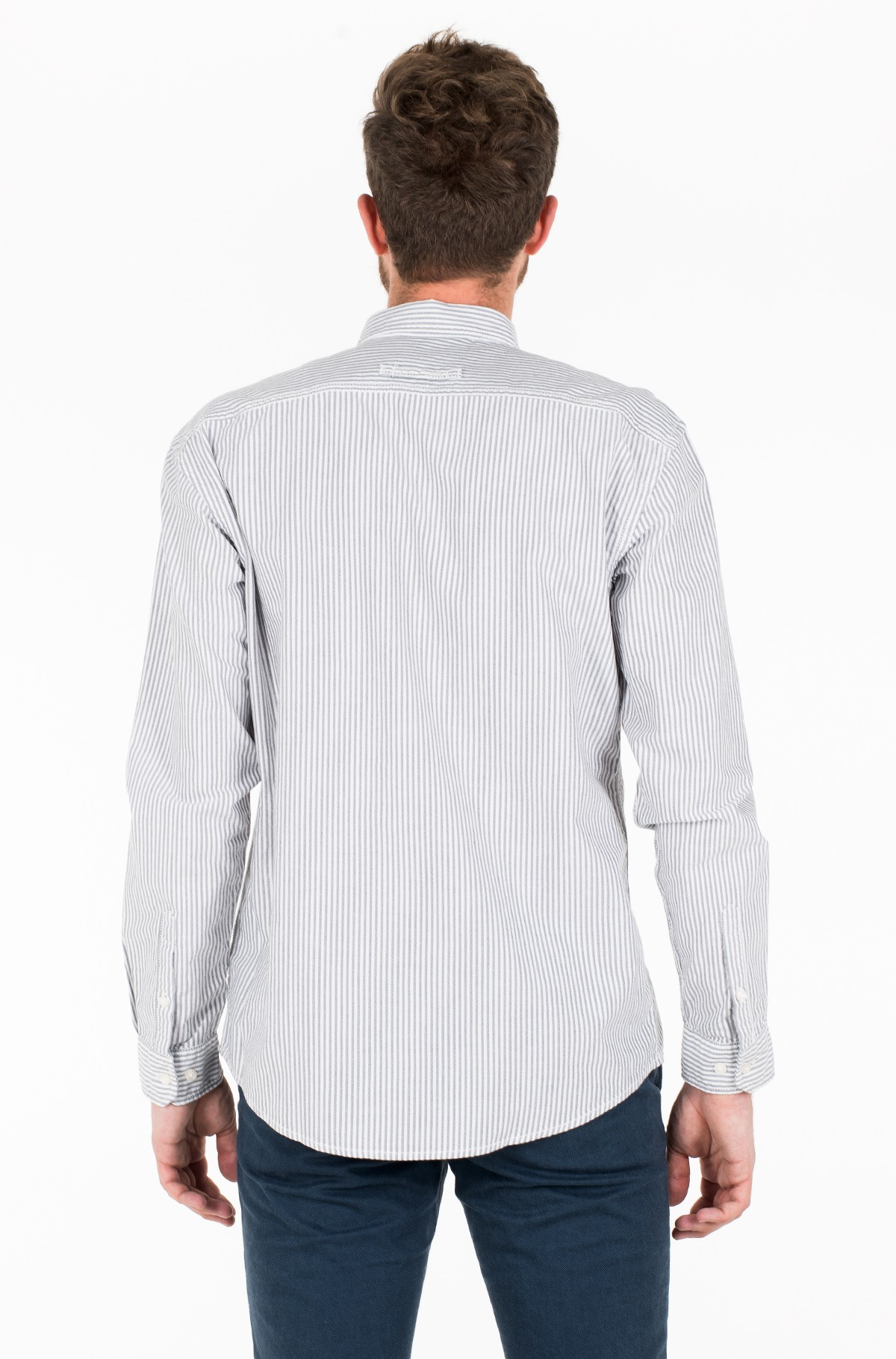 Marškiniai 31.125320-full-2