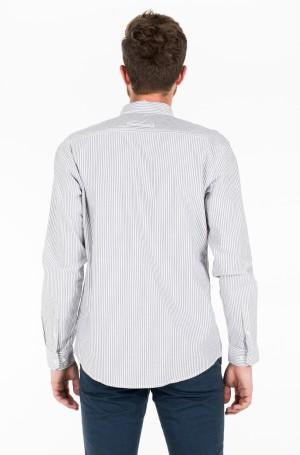 Marškiniai 31.125320-2