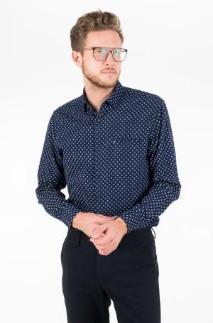 Shirt 5856-26953-1