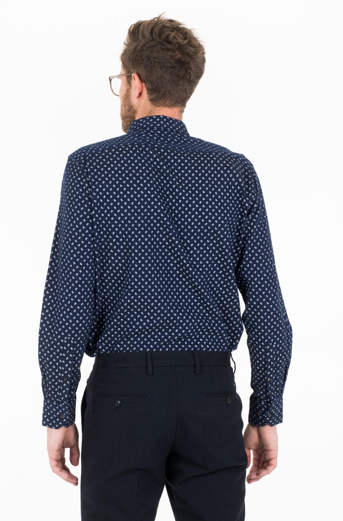 Shirt 5856-26953-full-2