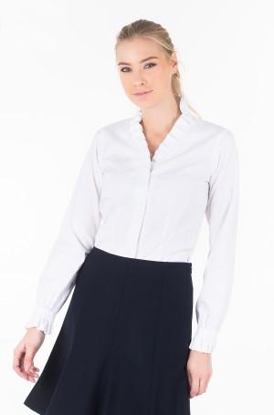 Marškiniai 00144818-1