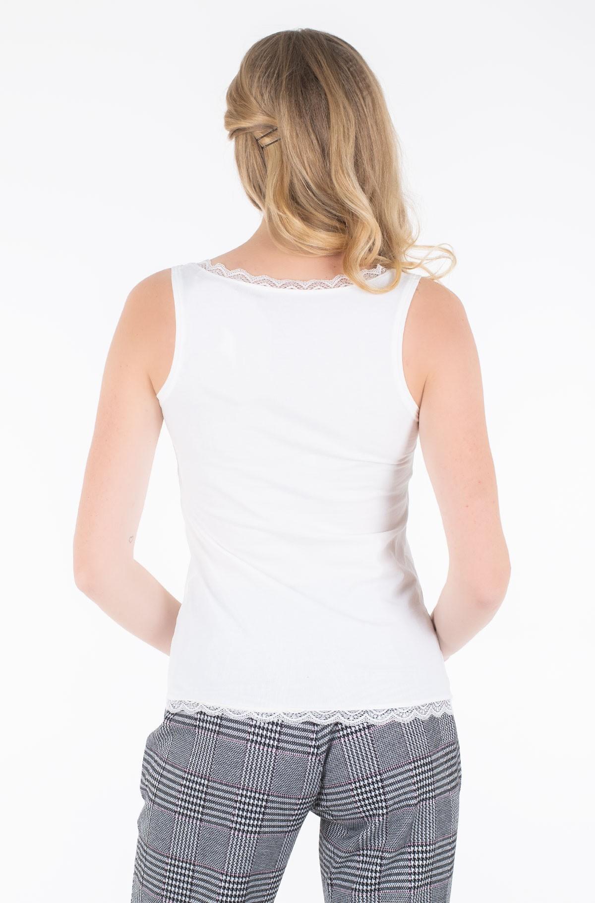 Marškinėliai be rankovių 1013906-full-2
