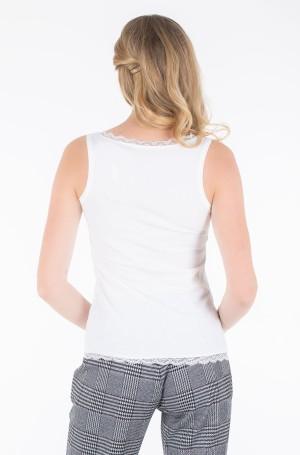 Marškinėliai be rankovių 1013906-2