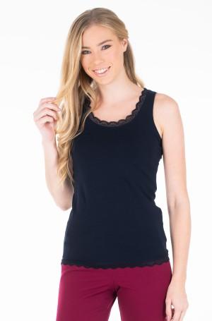 Marškinėliai be rankovių 1013906-1