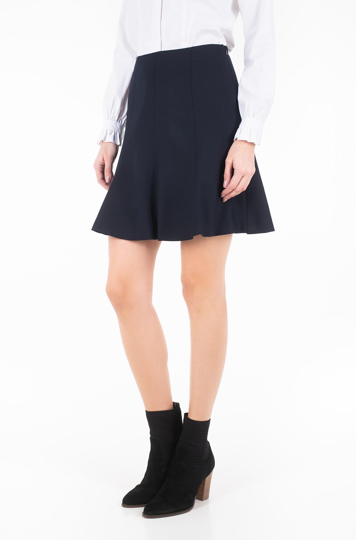 Skirt 00135864-full-1