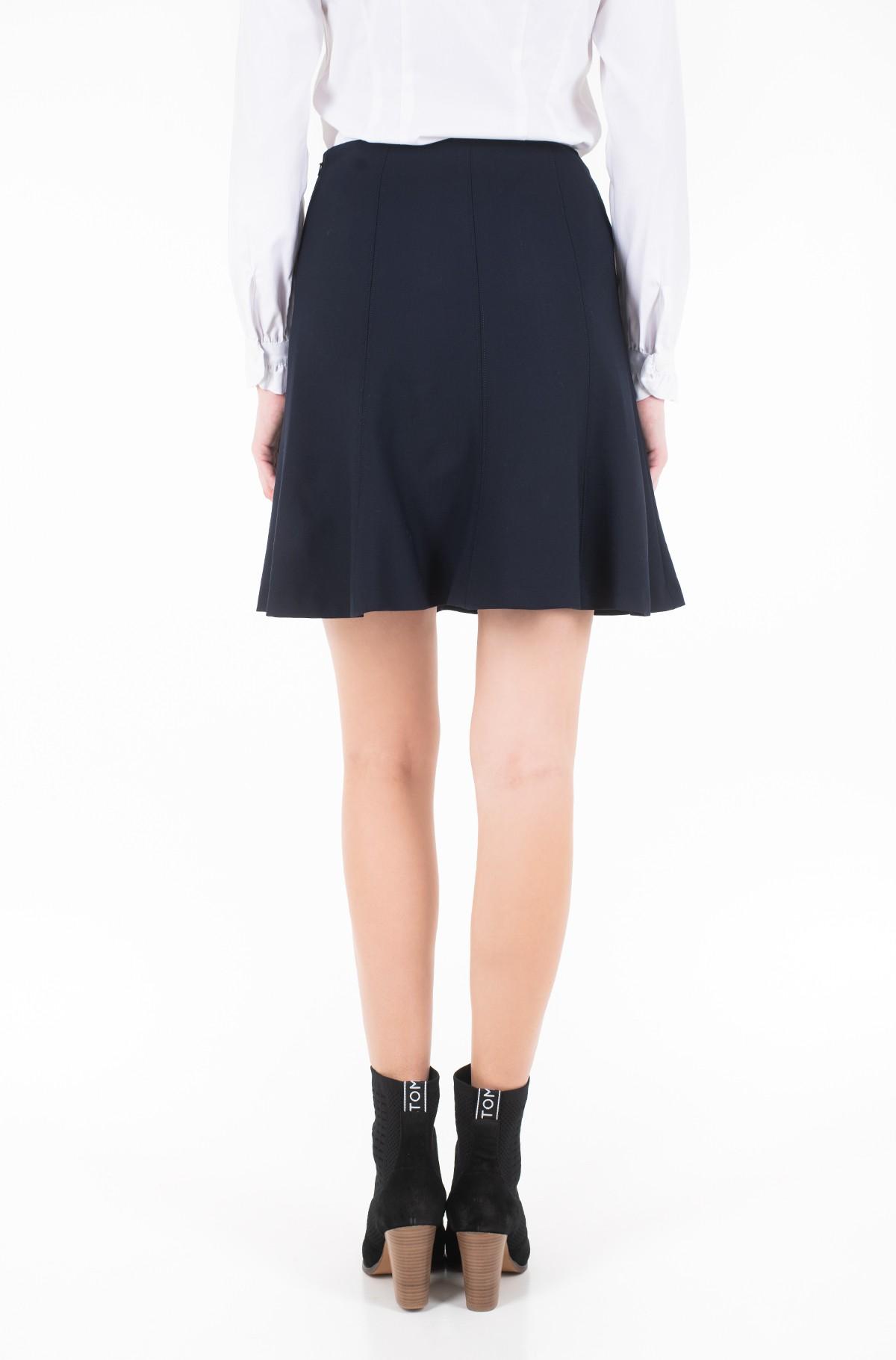 Skirt 00135864-full-2