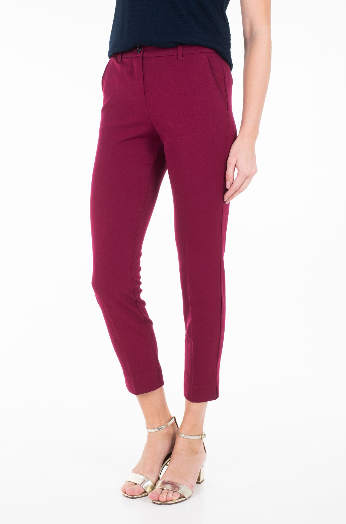 Trousers 1014384-full-1