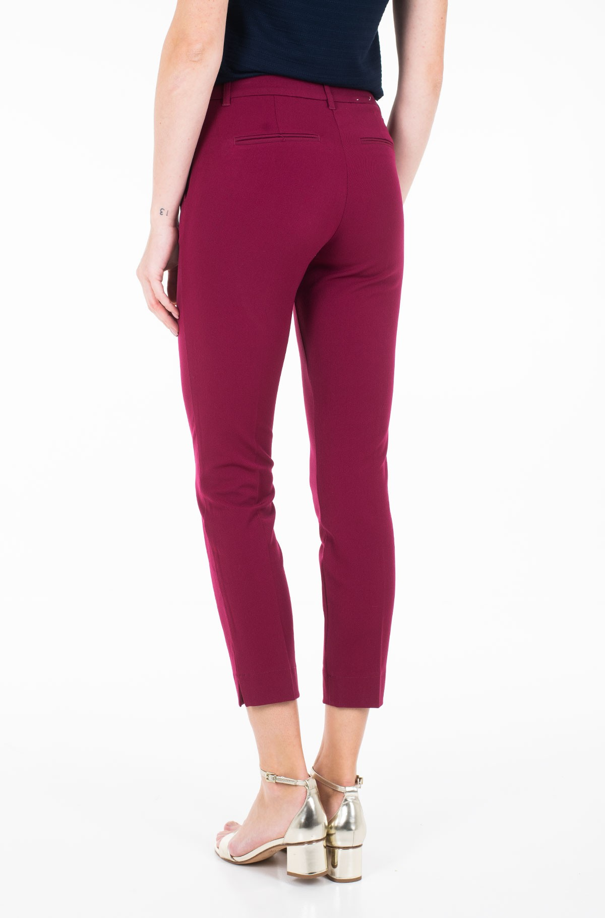 Trousers 1014384-full-2
