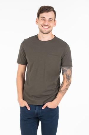 Marškinėliai 31.128077-1