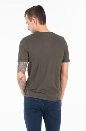 Marškinėliai 31.128077-2