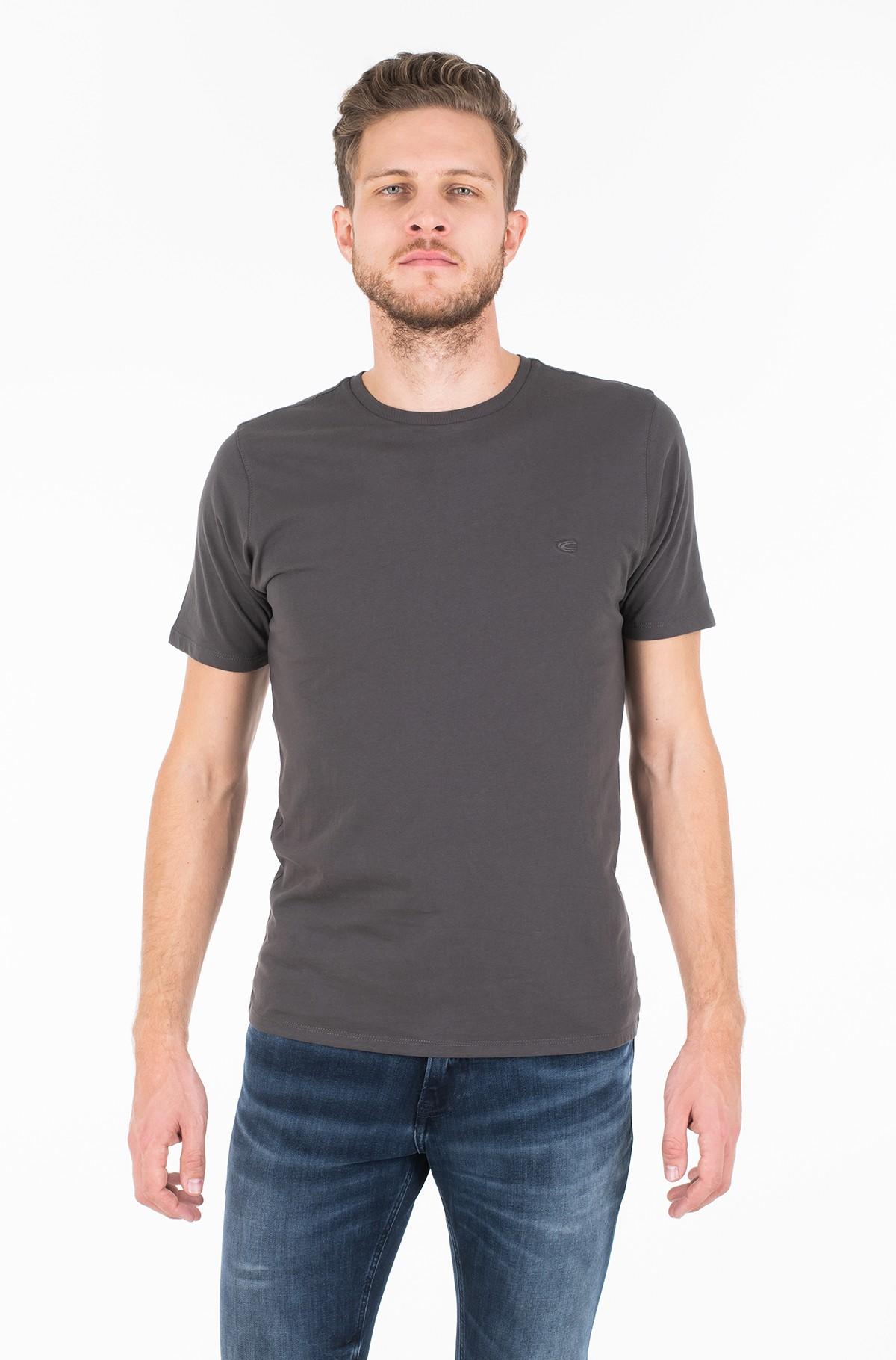 Marškinėliai 31.009006-full-1