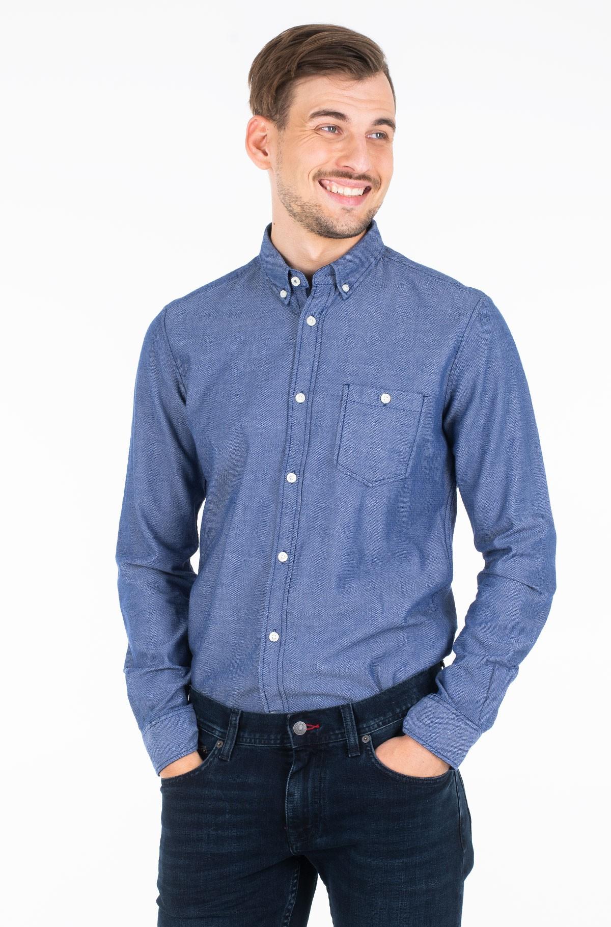 Shirt 1013522-full-1