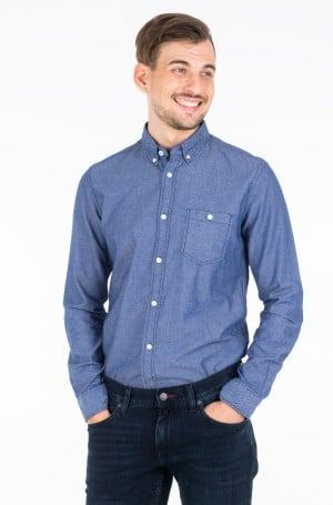 Shirt 1013522-1