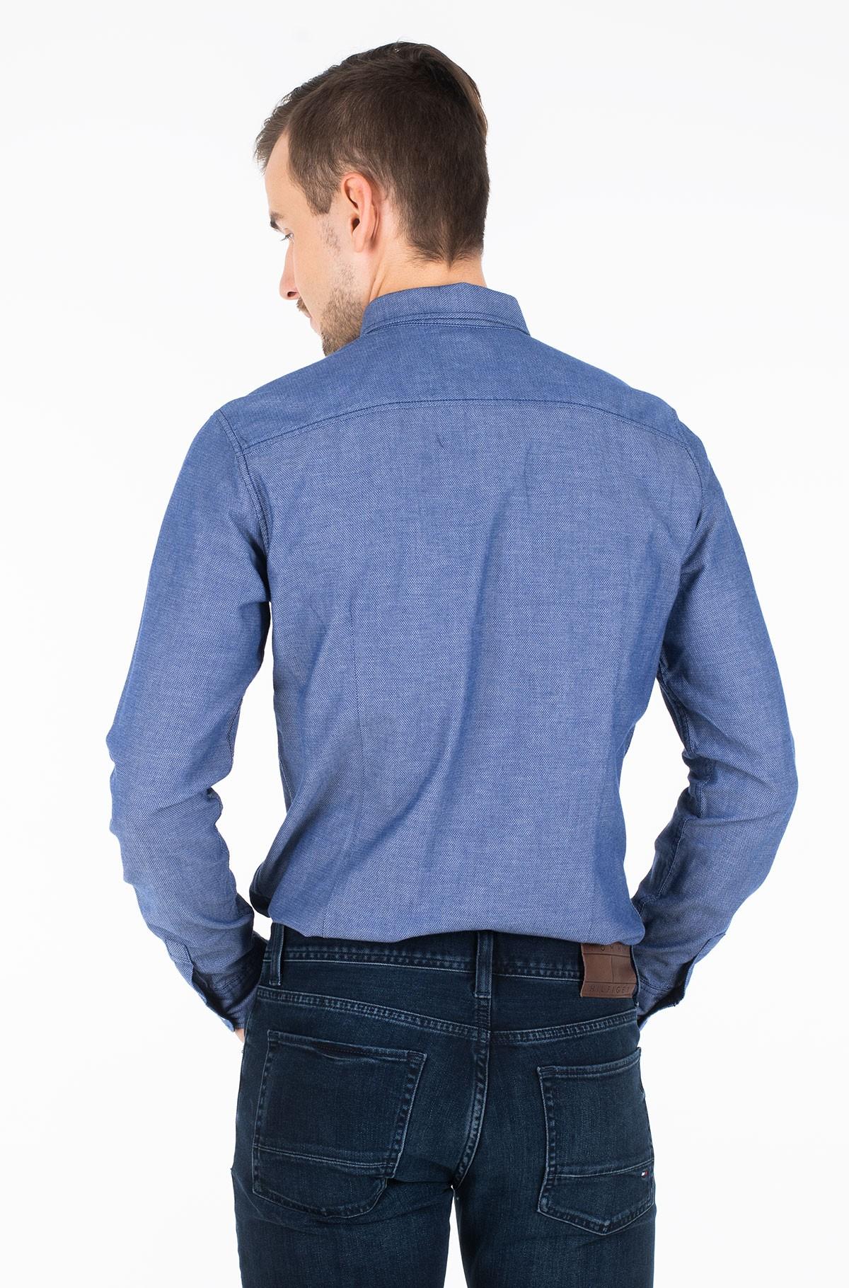 Shirt 1013522-full-2