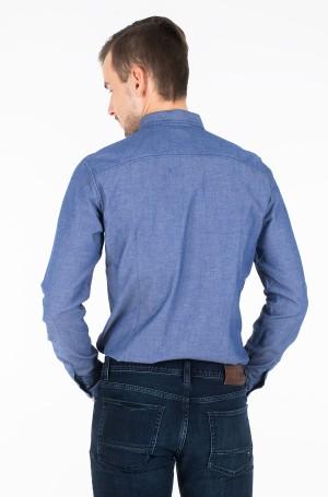 Shirt 1013522-2