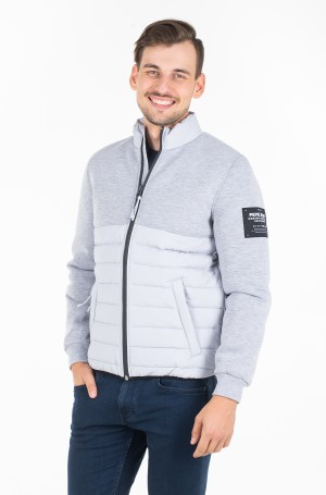 Jacket BARINE/PM402094-1