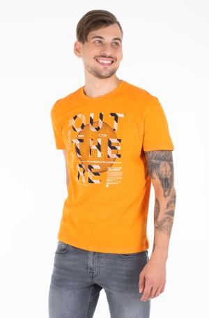 Marškinėliai 1014069-1