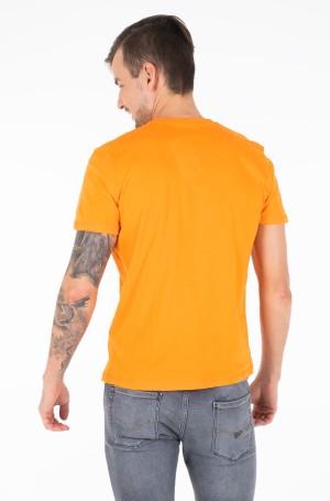 Marškinėliai 1014069-2