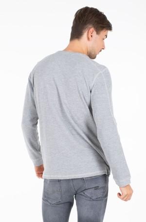T-krekls ar garām piedurknēm  1014079-2