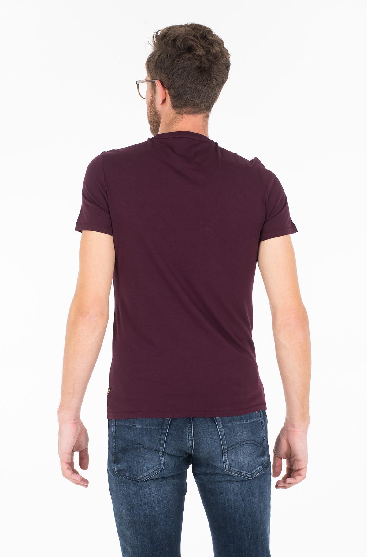 Marškinėliai M94I79 R5JK0-full-2