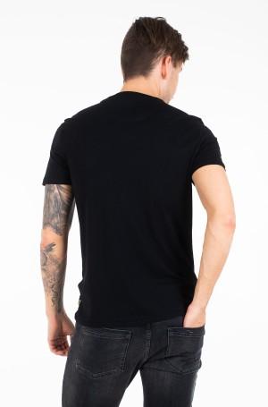 Marškinėliai M94I79 R5JK0-2