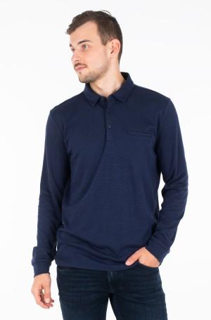 Polo marškinėliai ilgomis rankovėmis 53714-92318-1