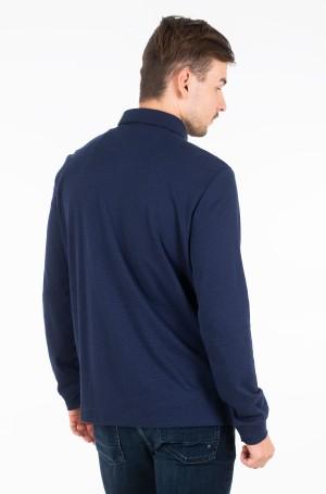 Polo marškinėliai ilgomis rankovėmis 53714-92318-2