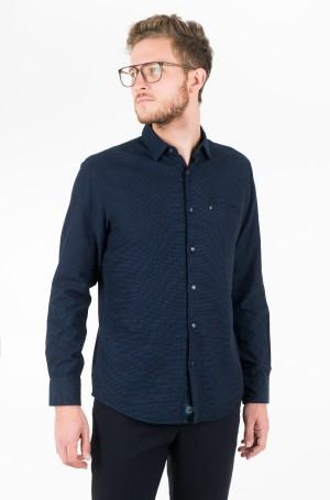 Marškiniai 5856-26976-1
