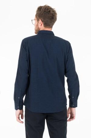 Marškiniai 5856-26976-2