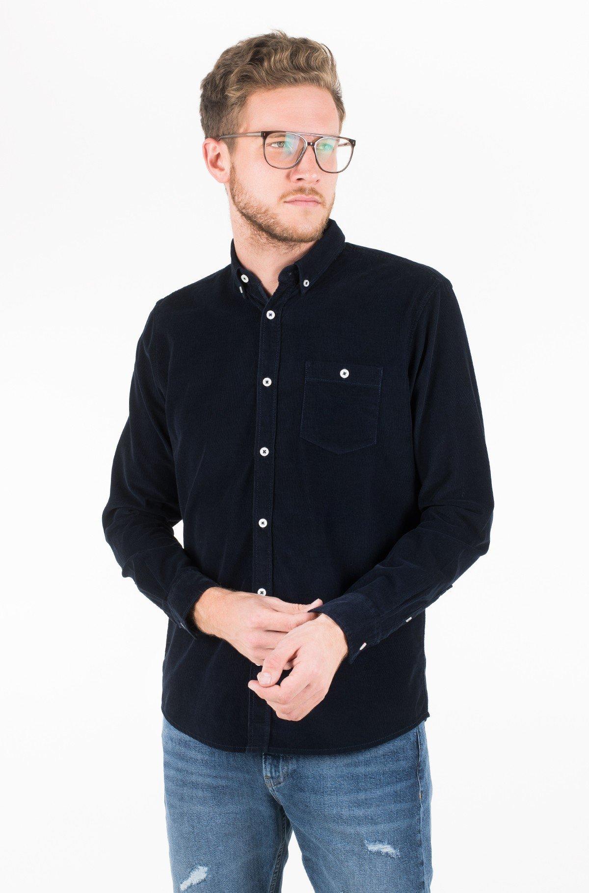 Marškiniai 1013890-full-1