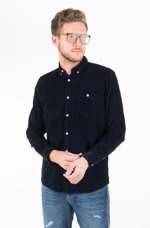 Marškiniai 1013890-1