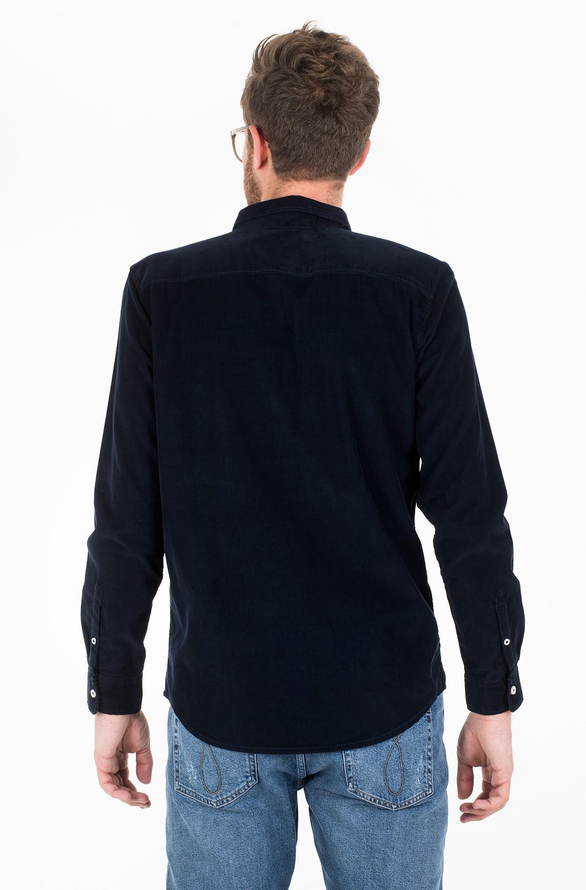 Marškiniai 1013890-full-2
