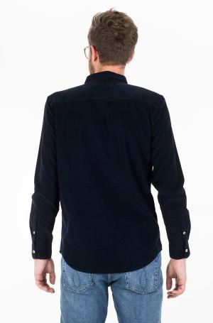 Marškiniai 1013890-2